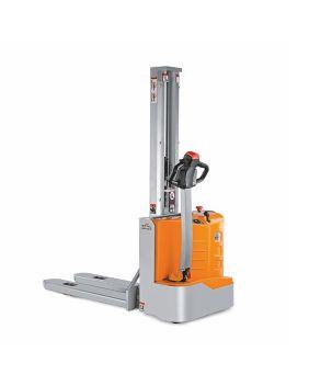 Gerbeur électrique compact 1T - ECV 10 C
