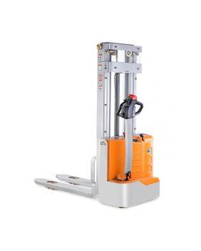 Gerbeur électrique 1T - ECV 10